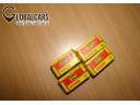 НАКОНЕЧНИК ВПРЫСКЕ BOSCH FORD 1,8D/TD DNOSD288 фото, цена