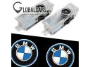 LED ЛОГОТИП PROJEKTOR BMW E90 E60 F10 X1 X3 E66 HD фото, цена