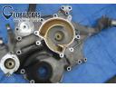 ЗАЩИТА ЗАЖИГАНИЯ JEEP GRAND CHEROKEE WJ 4.7 V8 2002 фото, цена