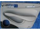 БОКОВИНА ДВЕРЬ ЗАДНИЙ ПРАВЫЙ JAGUAR XJ XJ8 X308 фото, цена