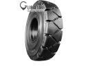 200/75-9 (21X8-9) GLOBESTAR CLIP /6.00 143A5 ПОЛНАЯ фото, цена