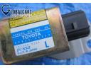 СЕНСОР AIRBAG ЛЕВЫЙ LEXUS LS430 2003 89834- 50030 фото, цена