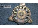 JAGUAR X-TYPE 2.5 V6 ДВИГАТЕЛЬ ВЕНТИЛЯТОРА 9010856 фото, цена