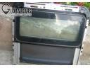MAZDA 626 GF 97-02 ЛЮК (ЭЛЕКТРИЧЕСКОЕ) КОМПЛЕКТ фото, цена