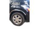 НАКЛАДКИ НА КРЫЛА CHRYSLER PT CRUISER 2000-2007 фото, цена
