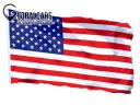 FLAGA USA 150X90 CM FLAGI AMERYKI АМЕРИКАНСКАЯ БОЛЬШАЯ фото, цена