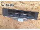 *НАВИГАЦИЯ MMI AUDI RS6 C7 4G0035666H* фото, цена