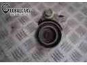 НАТЯЖНОЙ РОЛИК РЕМНЯ INTERPID CONCORDE 300M 2.7 фото, цена