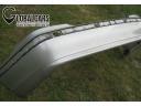 БАМПЕР ЗАДНИЙ MERCEDES W220 744 фото, цена
