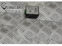 МОДУЛЬ IMMOBILISERA 38385-SAA-G01 HONDA FR-V 05 5D фото, цена
