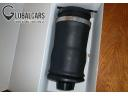 MERCEDES ML 164 НОВАЯ ЛЕВАЯ фото, цена