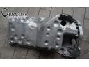 ПОДДОН MERCEDES W211 2.2 CDI R 6460141902 фото, цена