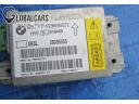 СЕНСОР AIRBAG ЛЕВЫЙ BMW E65 E66 6960221 фото, цена