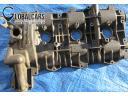 КРЫШКА КЛАПАНОВ PORSCHE BOXSTER 911 996 2.5 3.4 фото, цена