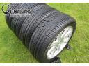 ШИНЫ ЛЕТНИЕ KUMHO ECSTA KH11 215/55 R18 4X7MM 2012Г. фото, цена