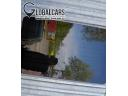 СТЕКЛО ЛЮКА MERCEDES E CLASS W210 фото, цена